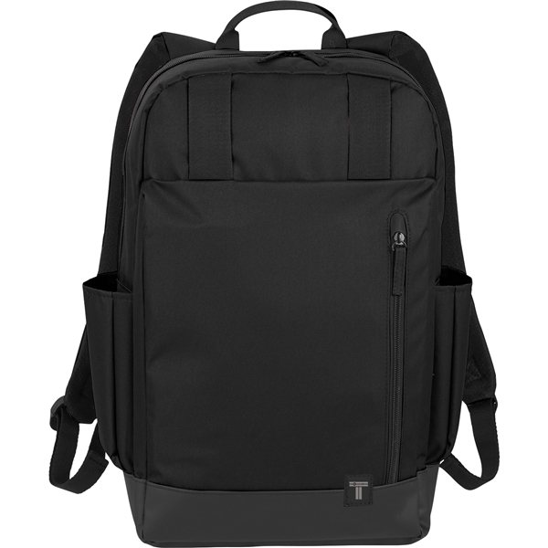 Promotional Tranzip 15 Computer Day Pack