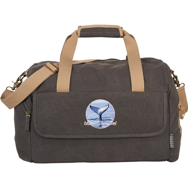 Promotional Field Co.(R) Venture 16 Duffel