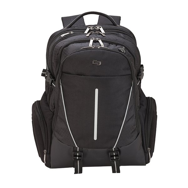 Promotional Solo(R) Rival Backpack