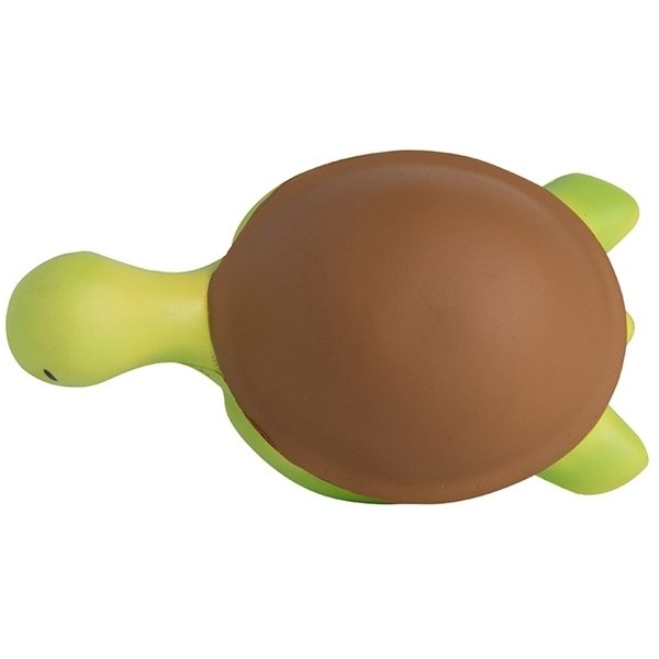 Promotional Sea Turtle Squeezies