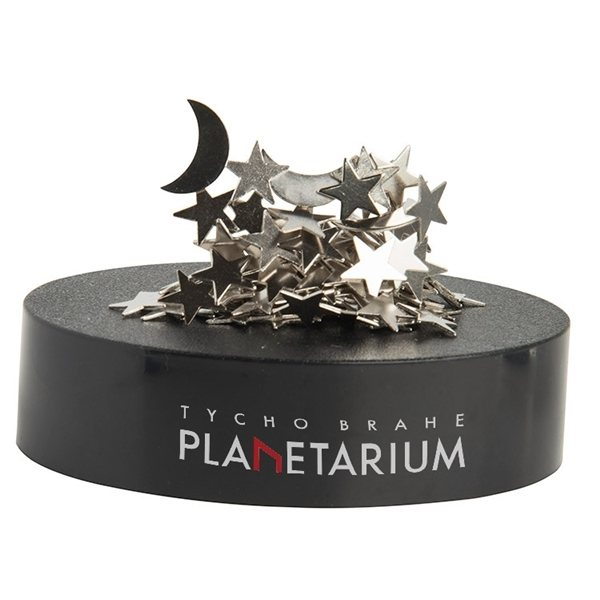 Promotional Magnetic Stars Moons