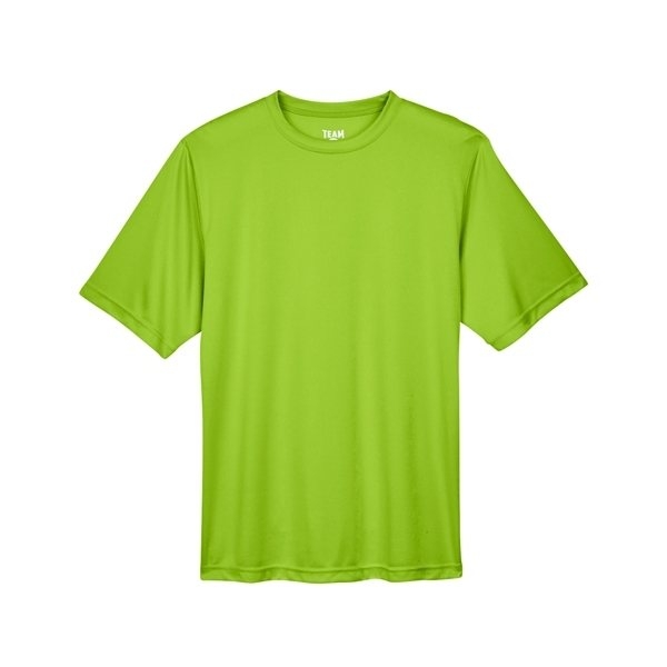 Promotional Team 365(R) Zone Performance T - Shirt