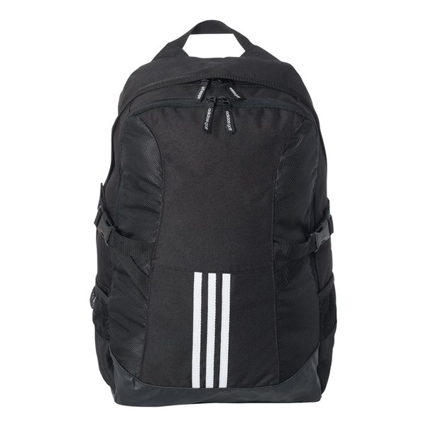 Promotional Adidas - 25.5L Backpack