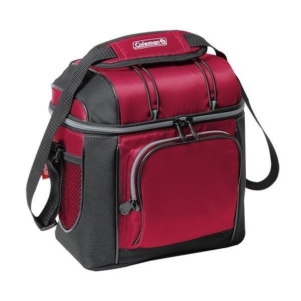 Promotional Coleman 16- Can Cooler w / Removable Liner