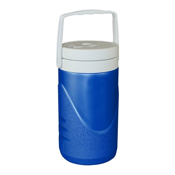 9c6e37a3812 Coleman 1/2 Gallon Insulated Jug - Wholesale Thermoses