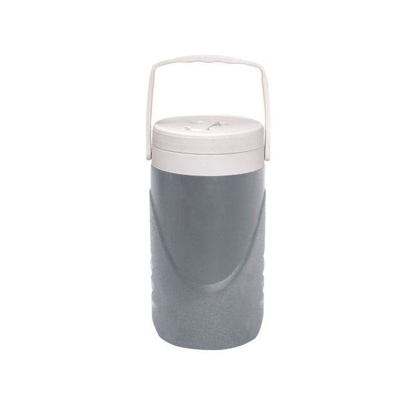Coleman 1 2 Gallon Insulated Jug Promotional Thermoses