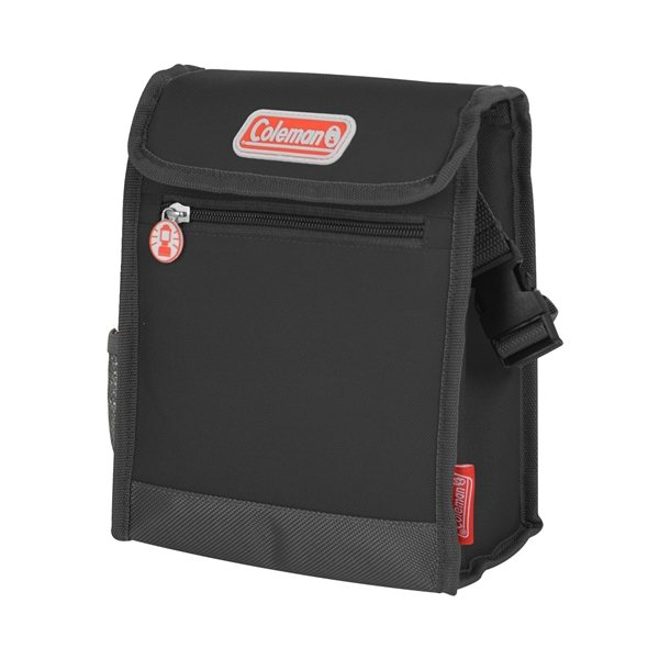 Promotional Coleman BASIC 5 Can Lunch Cooler
