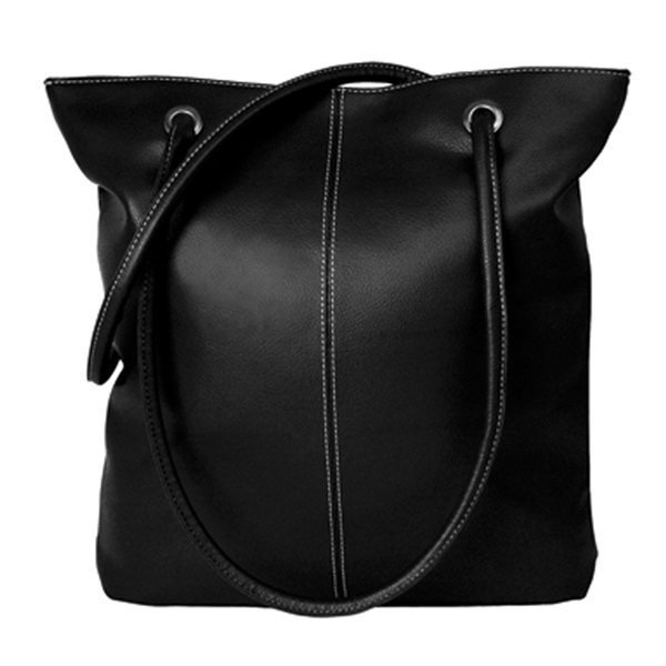 Promotional Lamis Tote Bag with Handles