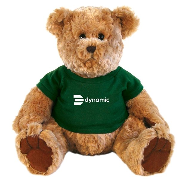 Promotional 16 Large Traditional Teddy Bear
