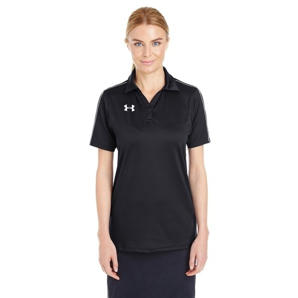 Promotional Under Armour Tech Polo