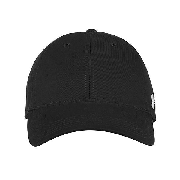 Promotional Under Armour Adjustable Chino Cap