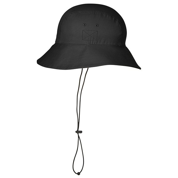 Promotional Under Armour Warrior Solid Bucket Hat