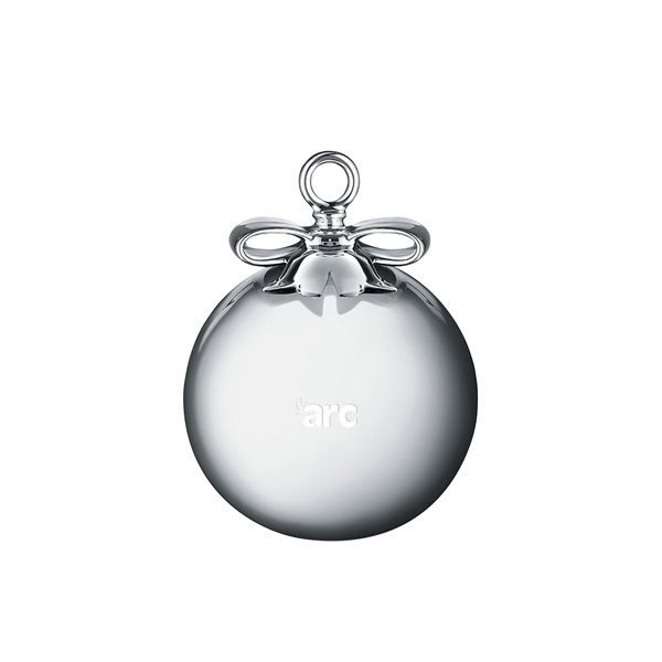 Promotional Alessi Ornament