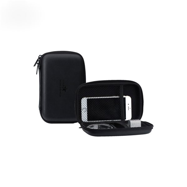 Promotional Phone and Accessory Case