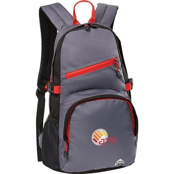 Promotional Urban Peak(R) 18L Civic Backpack