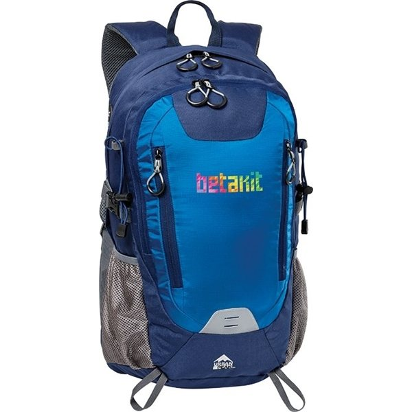Promotional Urban Peak(R) 30L Kamet Backpack
