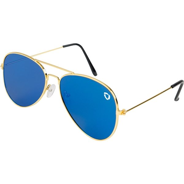 Promotional Flat Front Aviator