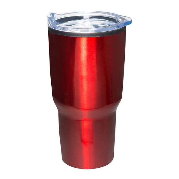 30 Oz Mondo Insulated Tumbler Custom Products Tumblers
