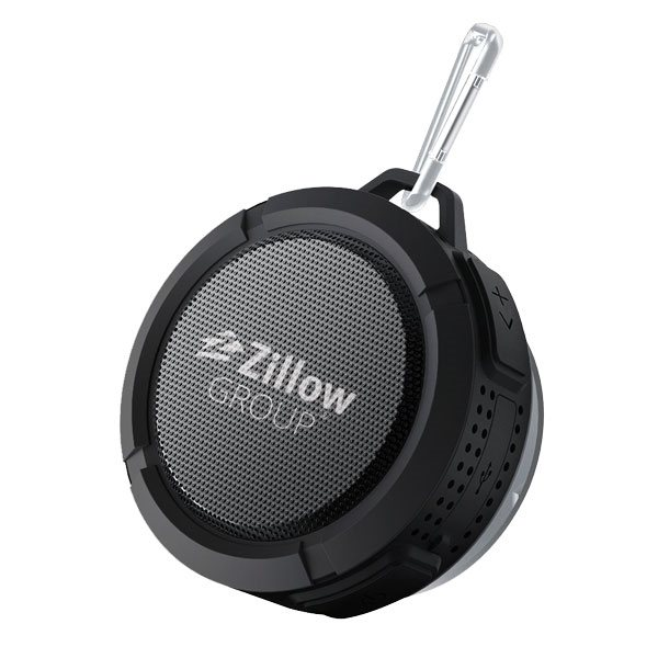 Promotional Waterproof Speaker