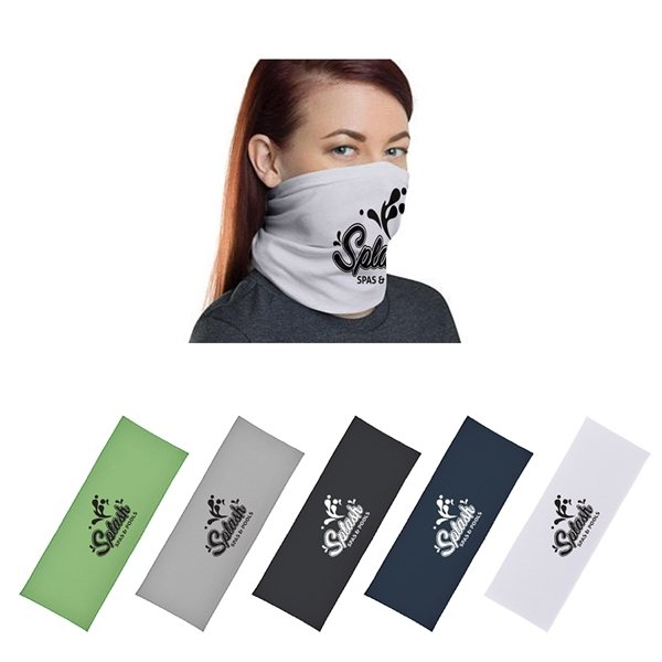 Promotional SimplyFit Cooling Towel