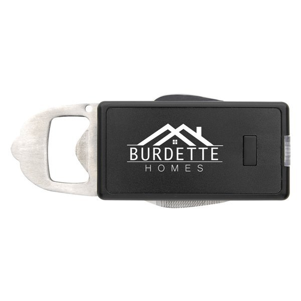 Promotional Multi - Tool With Light