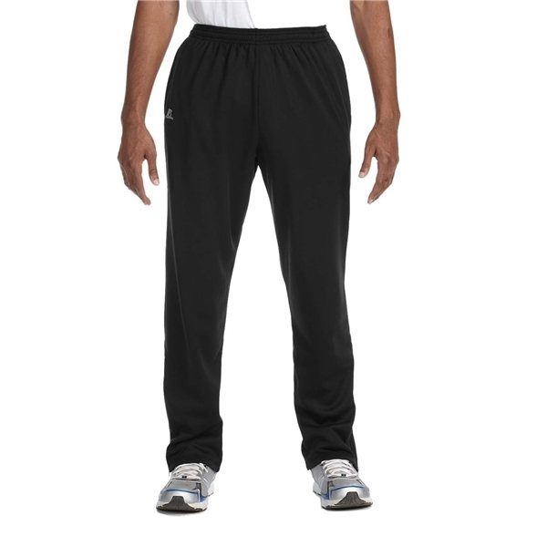 Promotional Russell Athletic Tech Fleece Pant