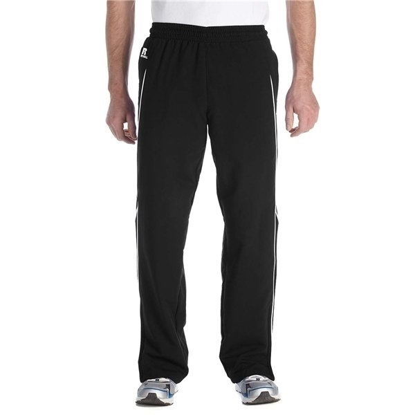 Promotional Russell Athletic Mens Team Prestige Pant