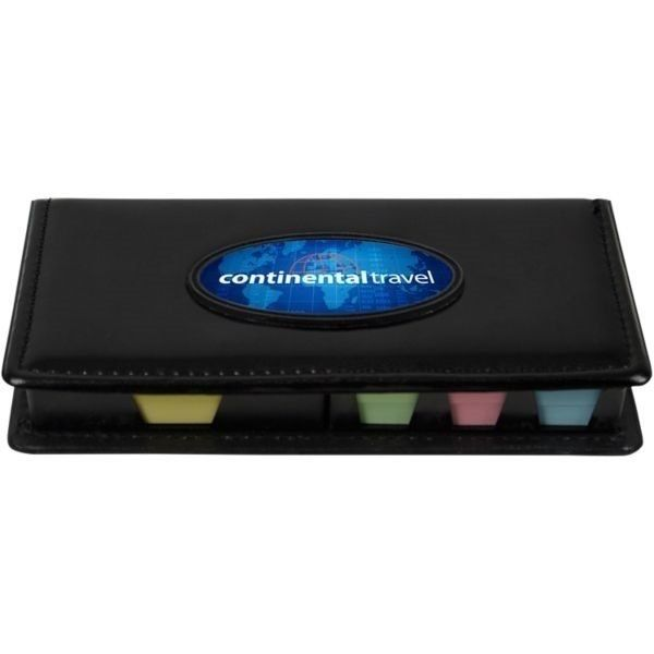 Promotional PhotoVision Premium Note Caddy