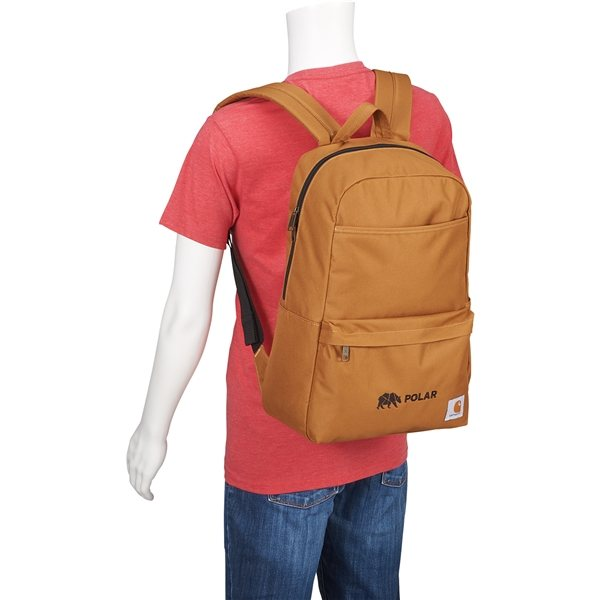 Promotional Carhartt(R) 15 Computer Foundations Backpack