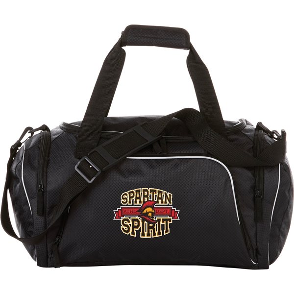 Promotional Piper 20 Sport Duffel Bag