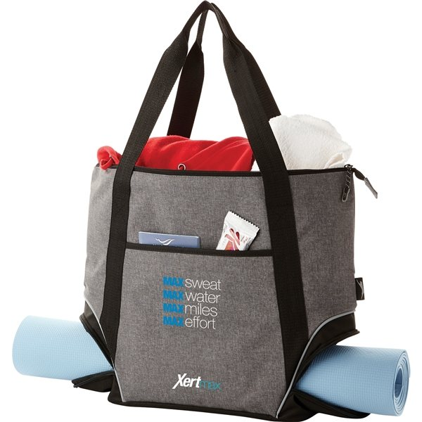 Promotional Slazenger Competition Fitness Tote
