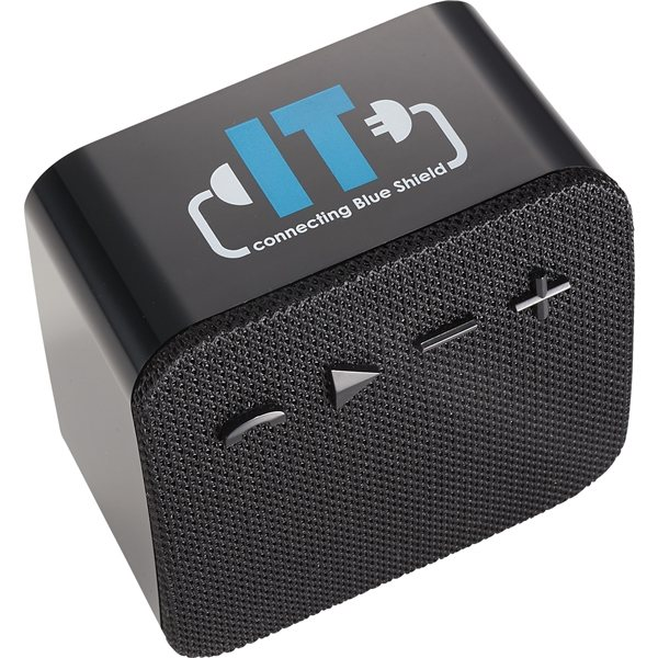 Promotional Wifi Bluetooth Speaker with Amazon Alexa