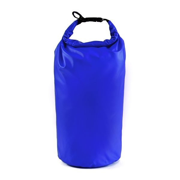 Promotional Keepdry Waterproof Bag