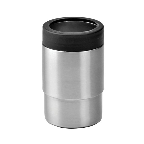 Promotional Stainless Steel Drink Insulator