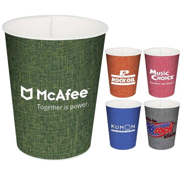 Promotional Ridge Stadium Cup