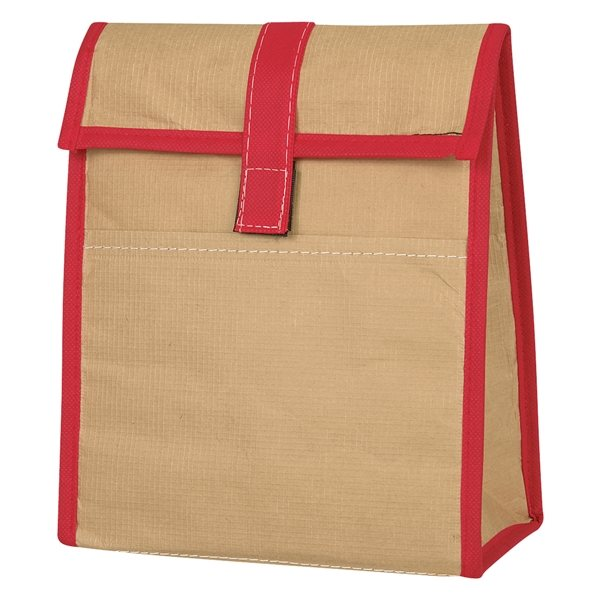 Promotional Lunch Bags & Cooler