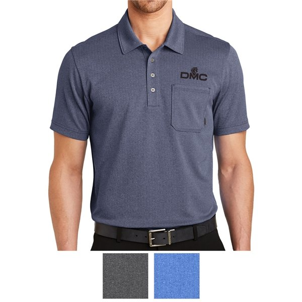 Promotional OGIO(R) Express Polo