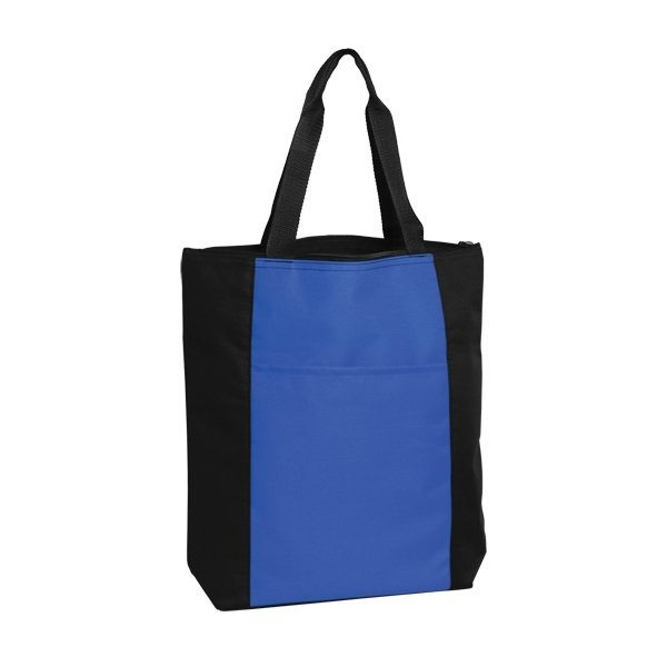 Promotional The Madison Ave Tote