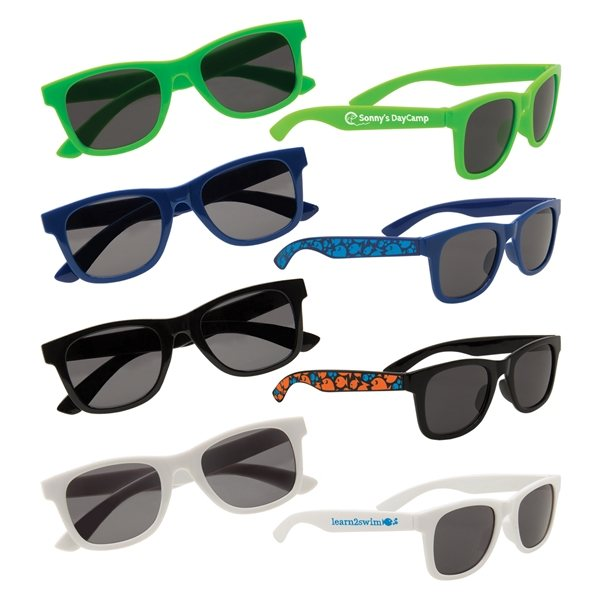 Promotional Childrens Sunglasses