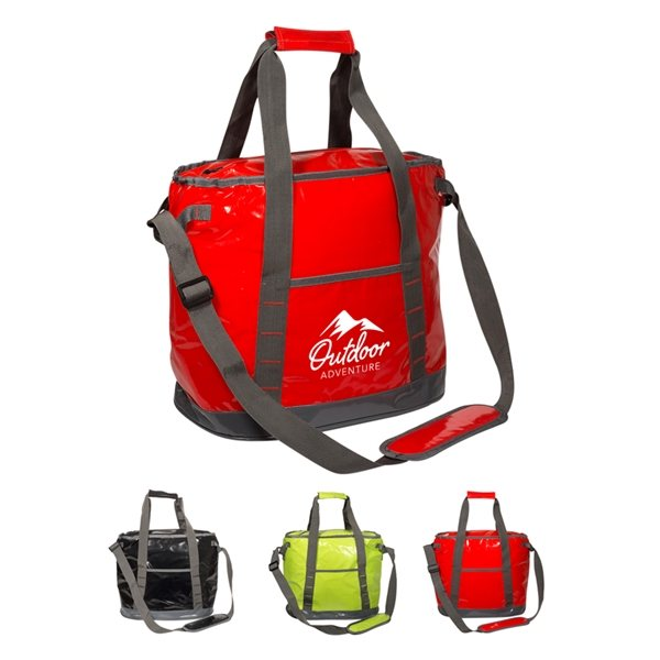Promotional Cooler Water - Resistant Dry Bag