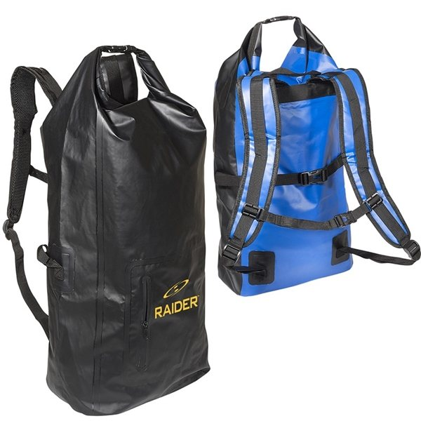 Promotional Backpack Water - Resistant Dry Bag