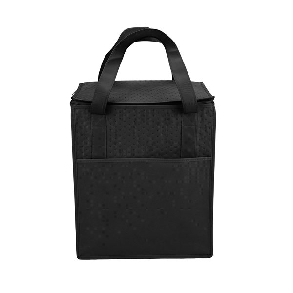Promotional Insulated Therm - O Super Tote(TM)
