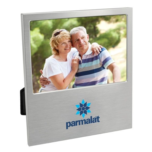 Promotional 4 X 6 Photo Frame