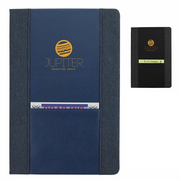Promotional Affiliate Journal