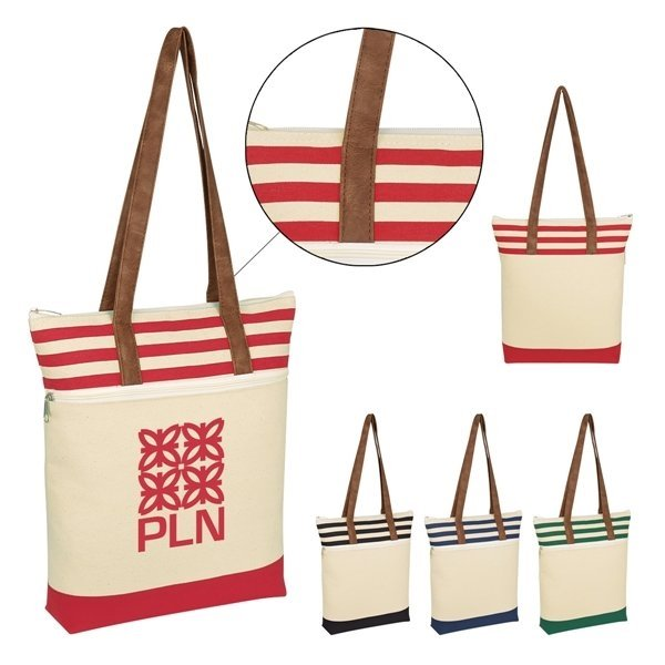 Promotional Chelsea Tote Bag