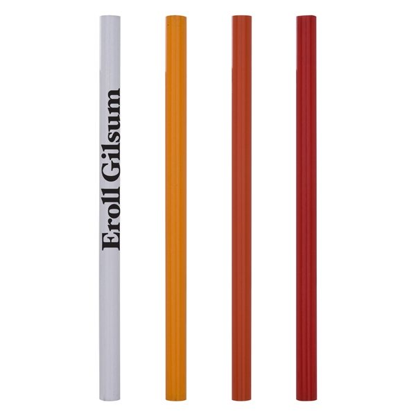 Promotional Jumbo Untipped Pencil