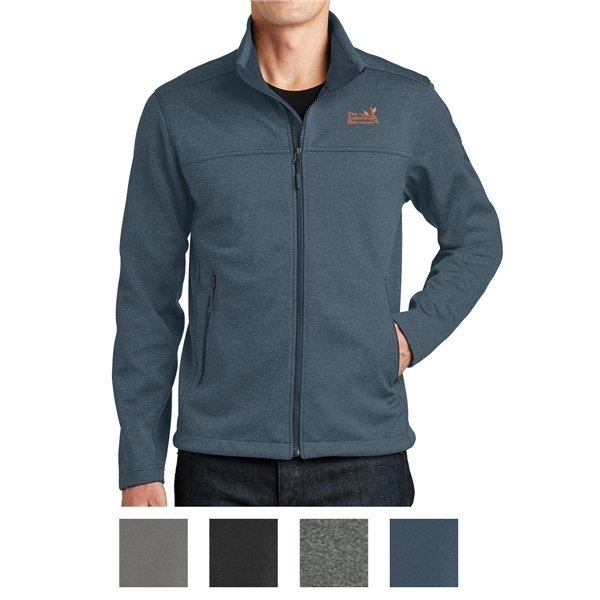Promotional The North Face(R) Ridgeline Soft Shell Jacket