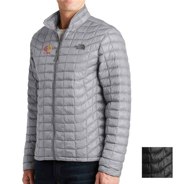 Promotional The North Face(R) ThermoBall(TM) Trekker Jacket
