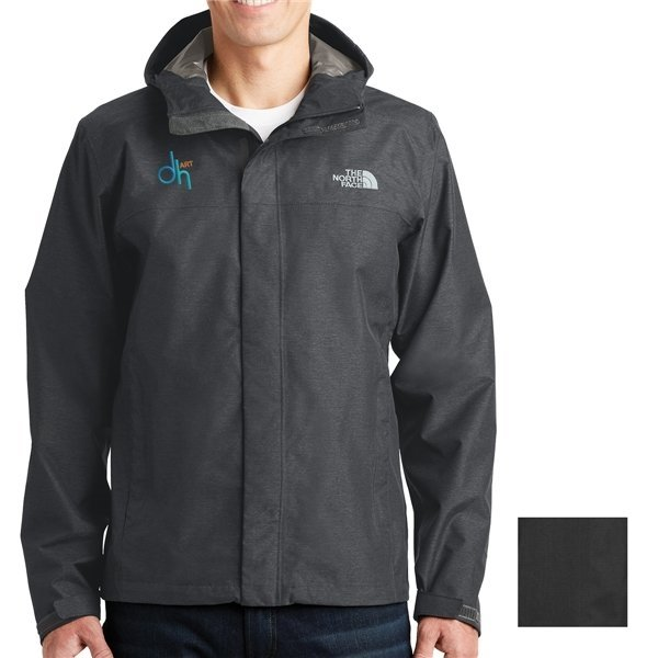 Promotional The North Face(R) DryVent(TM) Rain Jacket