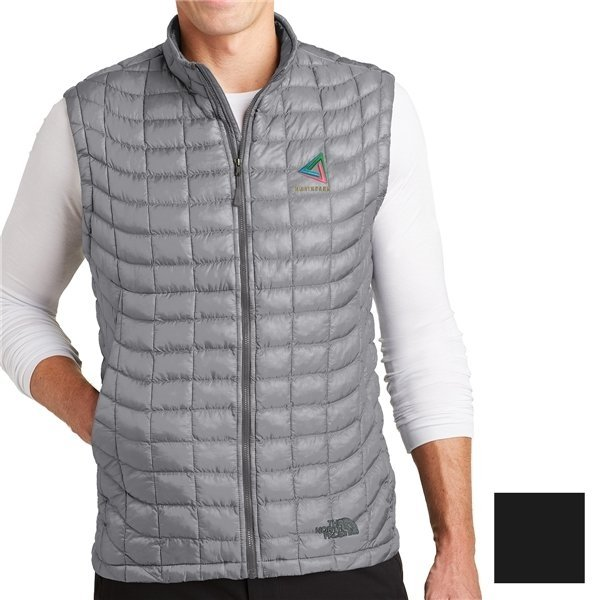 Promotional The North Face(R) ThermoBall(TM) Trekker Vest